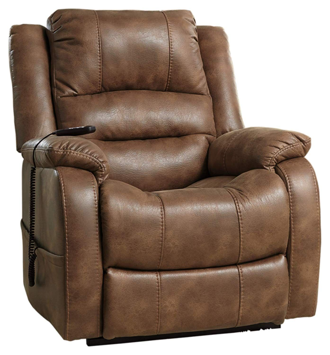 Amazing Best Recliners The Top 10 Reclining Chairs Of 2019 Caraccident5 Cool Chair Designs And Ideas Caraccident5Info