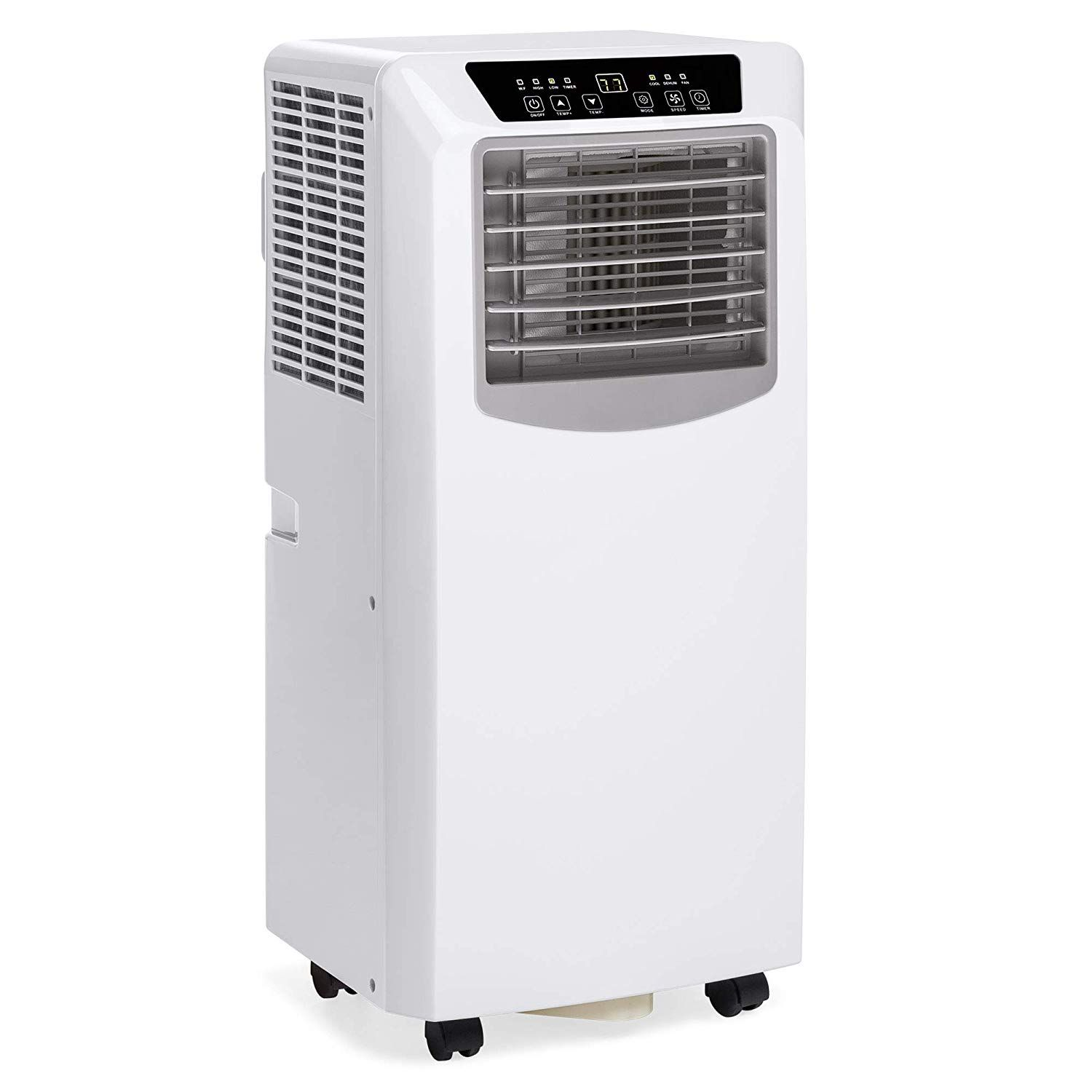 Best Portable Air Conditioners Buyers Guide 2020 — ReviewThis