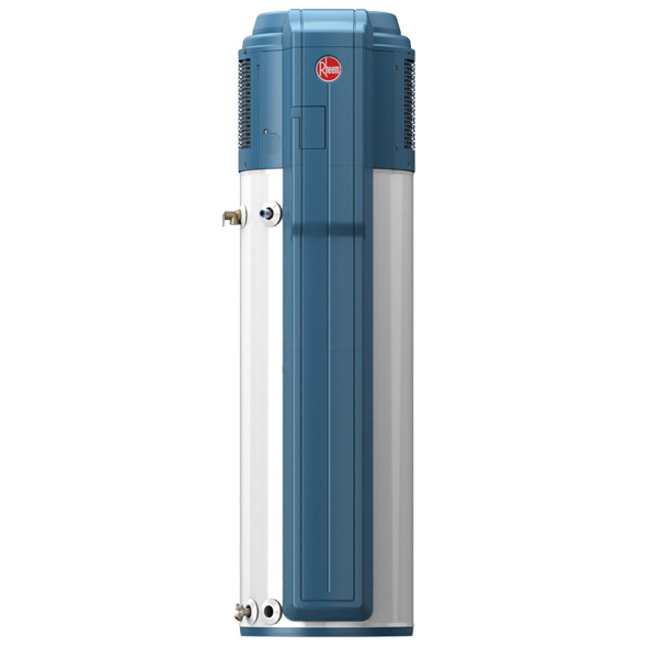 Water Heaters The Best Of 2019