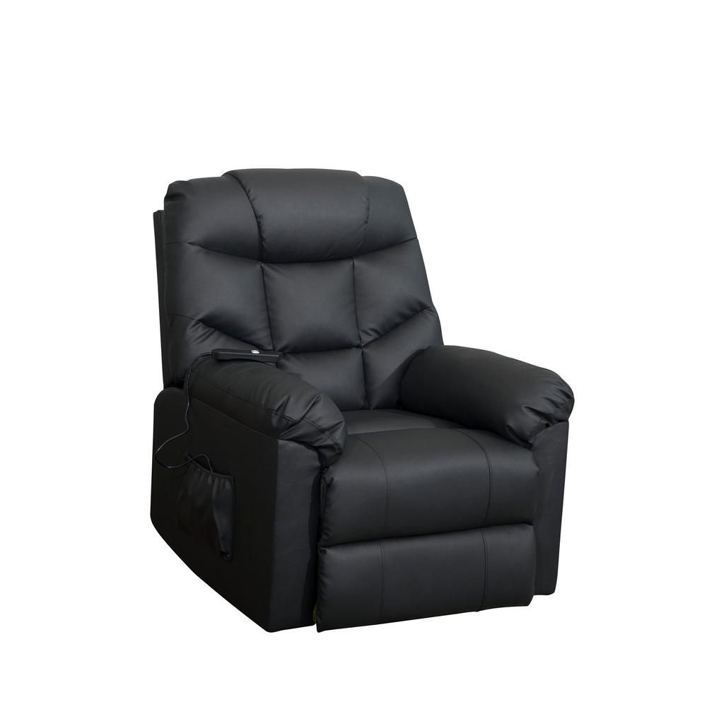 Best Recliners The Top 10 Reclining Chairs Of 2019