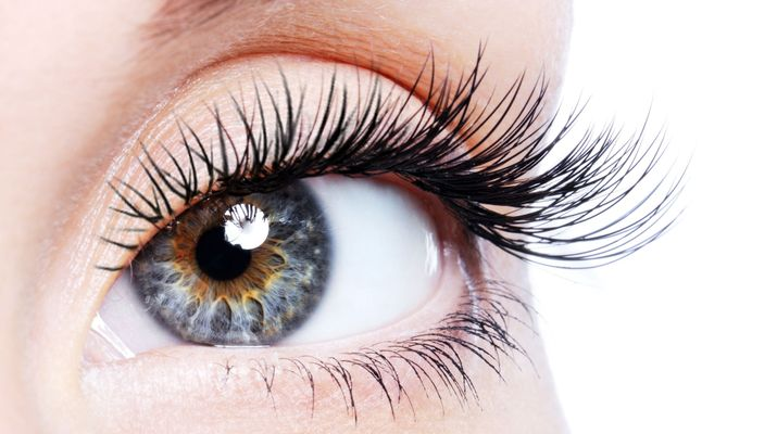 How Does Eyelash Growth Serum Works – Learn Here