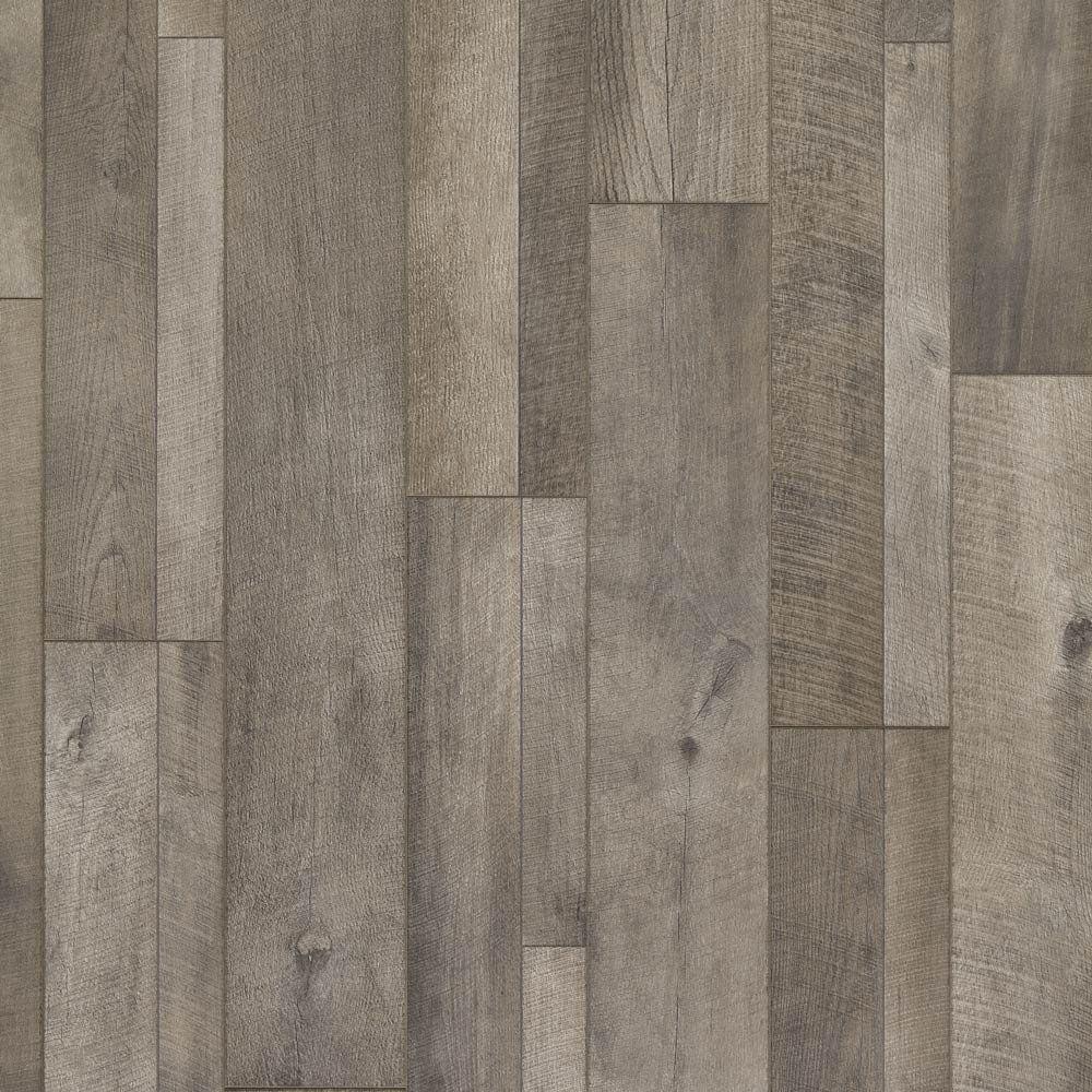 Best Laminate Flooring Buyers Guide Reviewthis