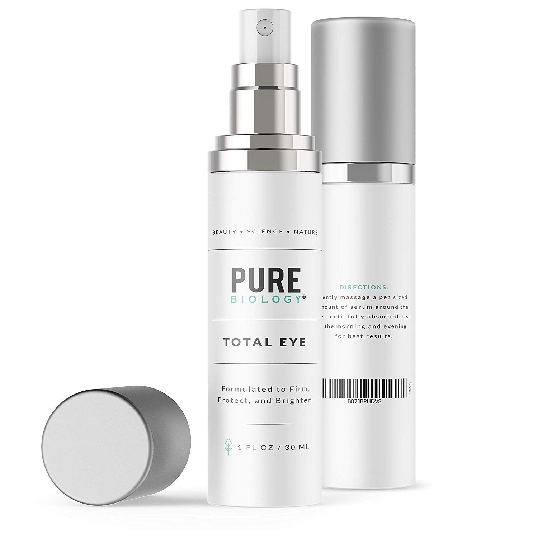 Best Eye Cream For Dark Circles Buyers Guide 2020 Reviewthis