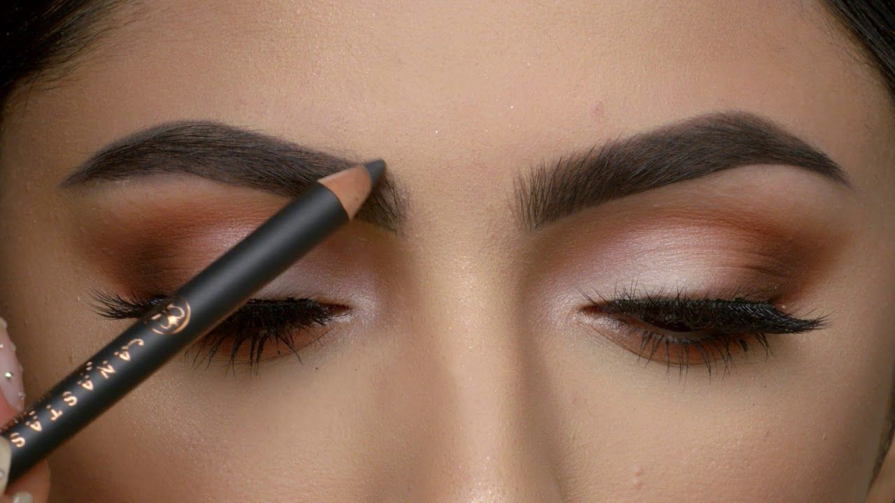 Eyebrow Pencil Must-Have Features   ReviewThis